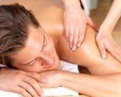 tantrická masáž s vrvrcholením