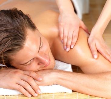 tantrická masáž s vyvrcholením